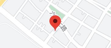 鮨小月壽司地圖