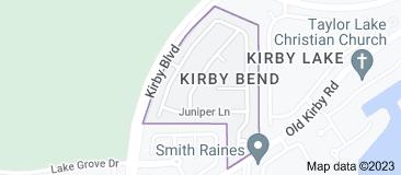 Kirby Bend Pasadena,Texas <br><h3><a href=
