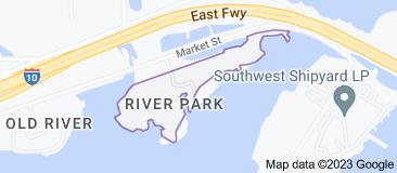 """River"