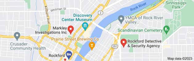 public records lookup in Rockford, IL
