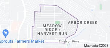 """""""Meadow"""