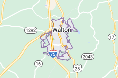 Walton Kentucky On Site Computer PC & Printer Repairs, Networking, Telecom & Data Cabling Services