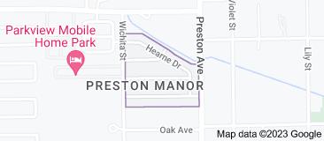 Preston Manor Pasadena,Texas <br><br /> <h3><a href=