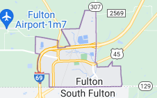 Fulton Kentucky Onsite PC & Printer Repairs, Network, Telecom & Data Wiring Solutions
