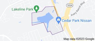 """""""Fenway"""