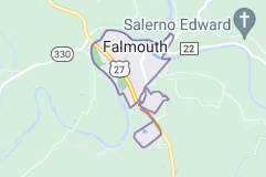Falmouth Kentucky On Site Computer & Printer Repair, Networking, Telecom & Data Low Voltage Cabling Services