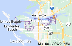 Bradenton Florida On Site PC & Printer Repair, Networking, Telecom & Data Low Voltage Cabling Services