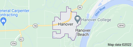 Hanover Indiana On Site Computer & Printer Repairs, Network, Voice & Data Cabling Services