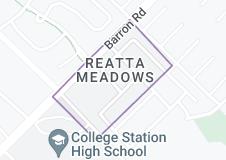 """Reatta"