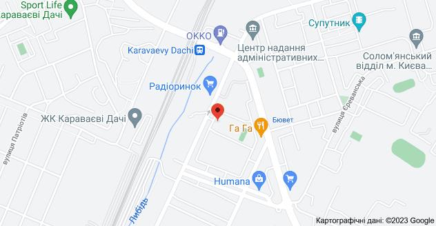 На изображении Аренда двухкомнатной квартиры Радиорынок, Ушинского