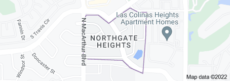 Northgate Heights Irving,Texas <br><h3><a href=