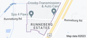 """""""Runneberg"""