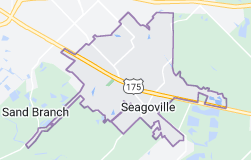 Seagoville Texas Onsite PC & Printer Repairs, Networks, Telecom & Data Cabling Services