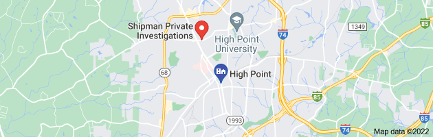 public records lookup in High Point, NC