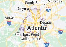 Backpage Atlanta