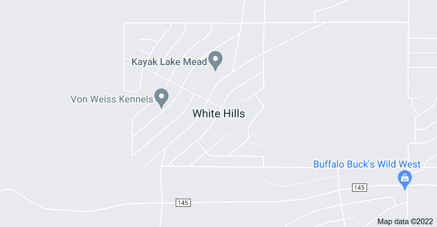 MOHAVE COUNTY JANE DOE: BF, 13-17, found alongside Highway 93 - 28 September 2016 Data=bprQ7ca4HDjaTFsFs7JFyKU4Em6e_vhKVJK8l0r-YnhOGtzkLsWEaEpbm-J9PY1cLQj9_YV28JfEcOLX5DaZ1vV54cIugX8nGbhhkf6X3WBXITrSdhDJ-iHwxiHp68y6bHzmxcEHJFhfFqebkr-UcwDfNuGdQsA5HF9642j7j-R5WYyU-QIyApEIC58KcXA