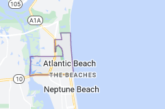 Atlantic Beach Florida Onsite PC & Printer Repair, Network, Voice & Data Cabling Services