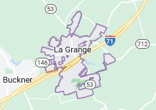 La Grange Kentucky On Site Computer PC & Printer Repairs, Networks, Voice & Data Cabling Solutions