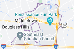 Middletown Kentucky On-Site Computer & Printer Repair, Network, Voice & Data Wiring Services