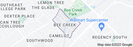 Bee Creek College Station,Texas <br><h3><a href=