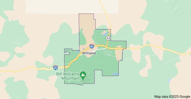 DEVIL DOG JANE DOE: WF, 35-55, found in a wooded area near I-40 in Williams, AZ - 24 October 2003 Data=cHtiUwOavTuCmF9ZsPKBgj8A7j8_kxGyApZS5O67lPwogmToykNhOy64vBZJ4uvAHqcFNvDCnQd_3cnCj9mMmkm3FLHAOEt0lyVzYB2mnODVAsrrLBSPHSm1fP5jywu3gB1KTXUxSU5MMVTNScjkZLIKROnvo1OIrNUqO6_mwXjZkGcUxPVWGVczAjnWCbLQA8n0fLQhZH7db4RkZpDSxYtEN415RQbmxtJ3N_mFUfEQnniygrpnbYdiF7gN43GWxjcK_M-1gLgtsprCDiqutm8n00W-Uwha6OEeKw