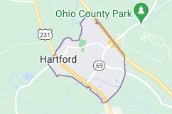 Hartford Kentucky Onsite Computer & Printer Repair, Network, Telecom & Data Wiring Solutions