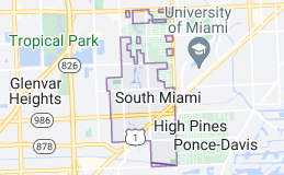 South Miami Florida High Quality Voice & Data Network Cabling Solutions Provider