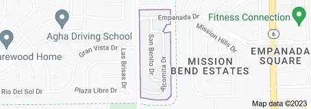 """""""Mission"""