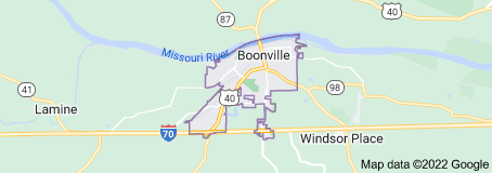 Boonville Missouri Superior Voice & Data Network Cabling Solutions Contractor