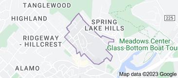 Forest Hills San Marcos,Texas <br><h3><a href=