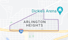 """Arlington"