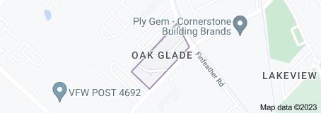 Oak Glade Bryan,Texas <br><h3><a href=