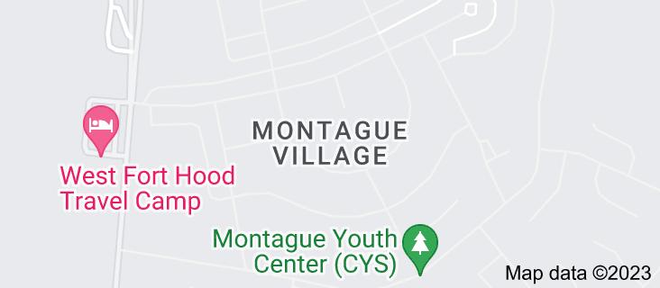 """""""Montague"""