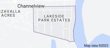 """""""Lakeside"""