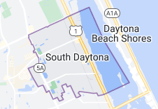 South Daytona Florida Onsite Computer PC & Printer Repair, Networks, Telecom & Data Low Voltage Cabling Solutions