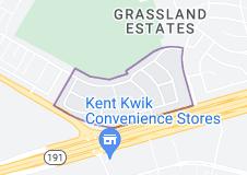 """Grassland"