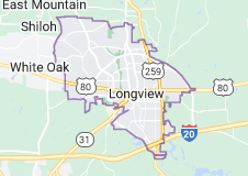 Longview Texas Onsite Computer & Printer Repairs, Network, Telecom & Data Low Voltage Cabling Services