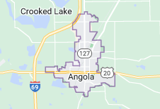 Angola Indiana Onsite Computer PC & Printer Repairs, Networking Voice and Data Cabling Services