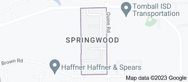 Springwood Tomball,Texas <br><h3><a href=