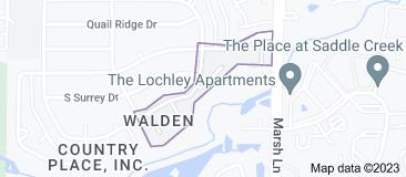 """""""Walden"""