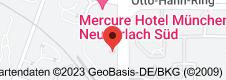 المركزالصحي والرياضي الأول في ميونيخ بألمانيـا Herzlich Willkommen im PhysioFitness München Data=fY2iwYtRQT2vdVA7u4HxEZJ69kR6BZN2mAL-JnBOgEwfQuVmBslzHEjpBXEN_7MiaRpZ-CcS8c0c6mEG1_7v_6TZ80HAEW4DEFzMJGENSBSjS-FBflJpOZEFk4VAHoM7r8vRab9zu13I11RMYUBzNsDP