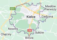 Location of Kelcai
