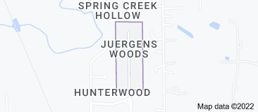 Juergens Woods Tomball,Texas <br><br /> <h3><a href=