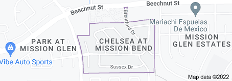 Chelsea At Mission Bend Mission Bend,Texas <br><h3><a href=
