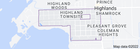 """Highland"