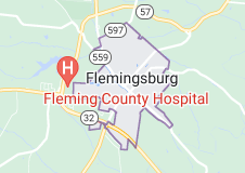 Flemingsburg Kentucky On Site Computer & Printer Repairs, Network, Telecom & Data Low Voltage Cabling Solutions