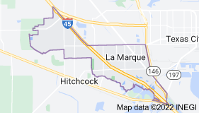 La Marque Texas On Site Computer & Printer Repair, Network, Voice & Data Inside Wiring Solutions