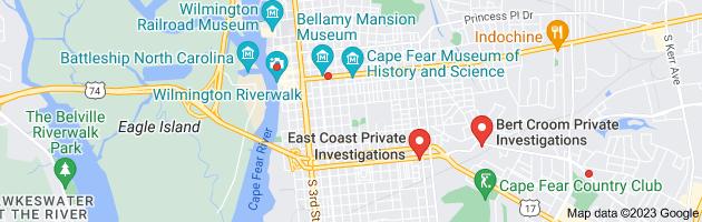 public records lookup in Wilmington, NC