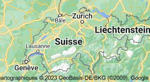Location of Suisse