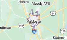 Valdosta Georgia On Site PC & Printer Repairs, Network, Voice & Data Cabling Services